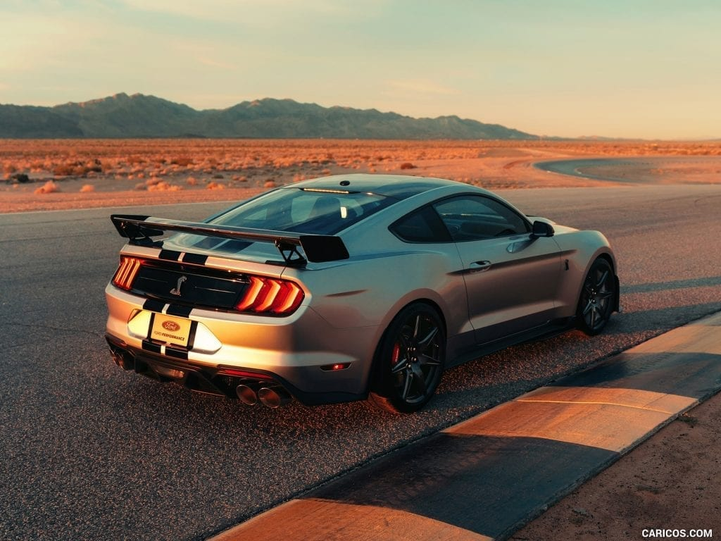 2020_ford_mustang_shelby_gt500_Ineaxmotors