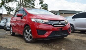 Honda-Fit-Musa-Motors-2