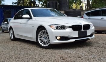 BMW-320i-for-sale-by-Ineax-Motors-4