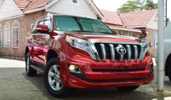 Toyota-Landcruiser-for-sale-by-Ineax-Motors-3