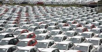 Blacklisted-imported-cars-clearance-firm