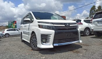 Toyota-Voxy-for-sale-by-Ineax-Motors-14